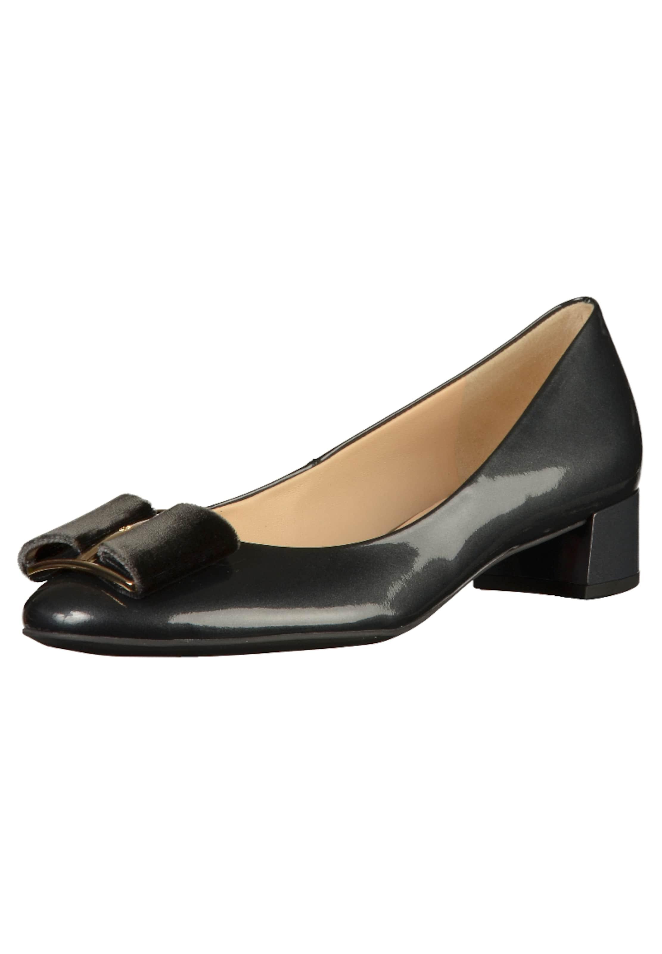 Högl Pumps Verschleißfeste billige Schuhe Hohe Qualität