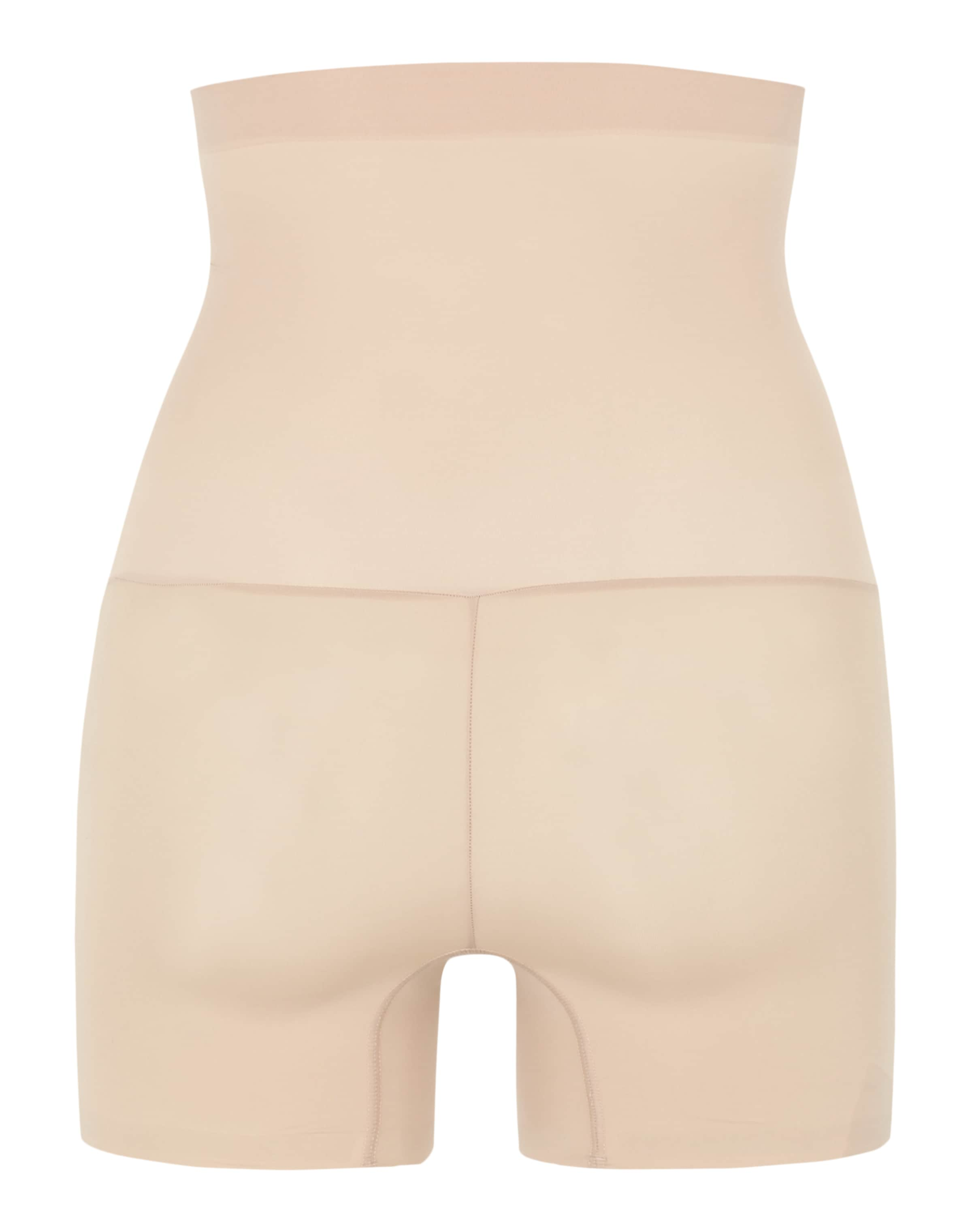 'shape Nude My Shorts Spanx Day' Waist In High 0wPknO