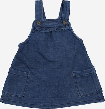NAME IT Robe en bleu denim, Vue avec produit