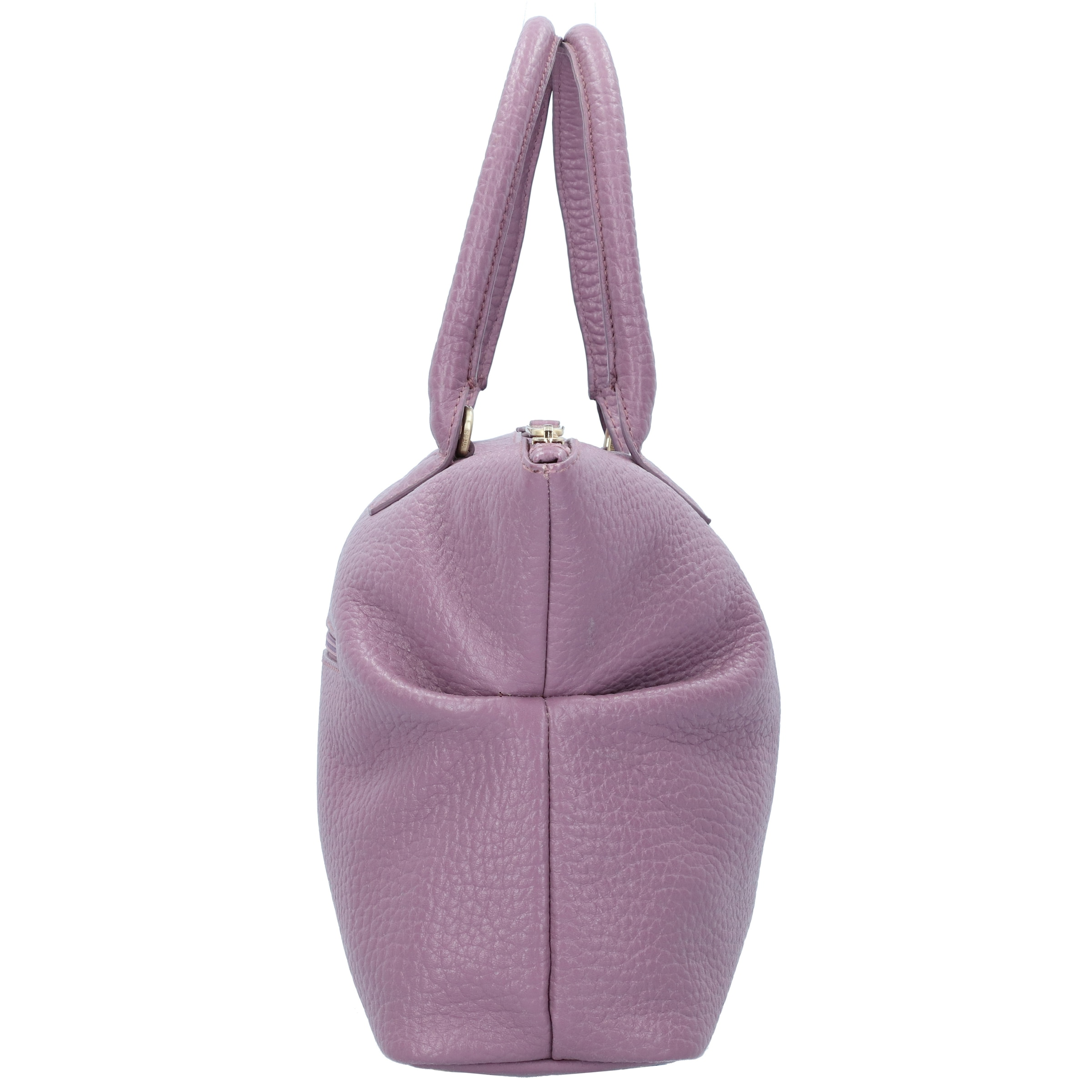 Handtasche Lila Bree In Bree Handtasche Ig76bfYyv