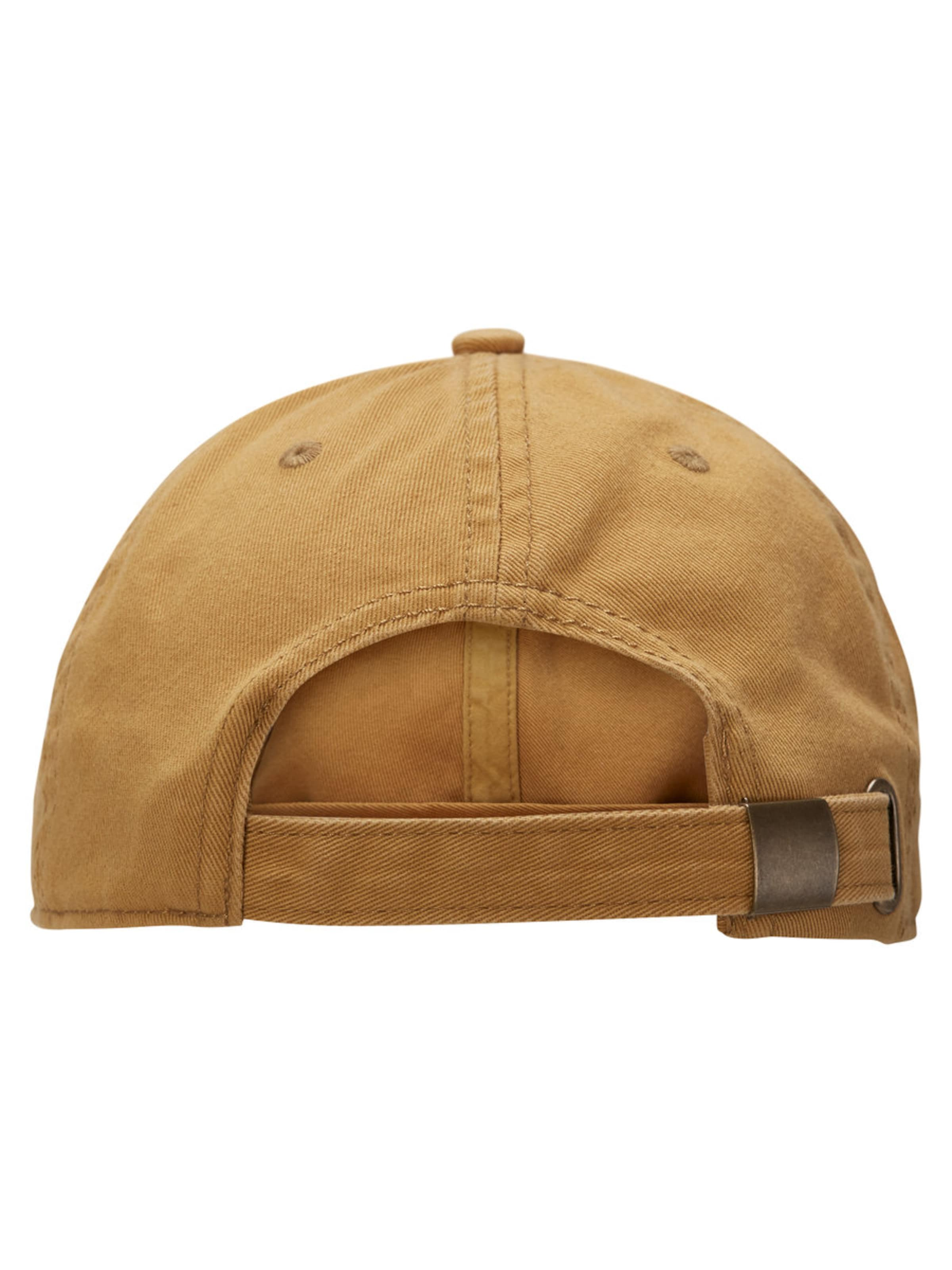 JACK & JONES Statement Cap Wie Viel cKrm7w1