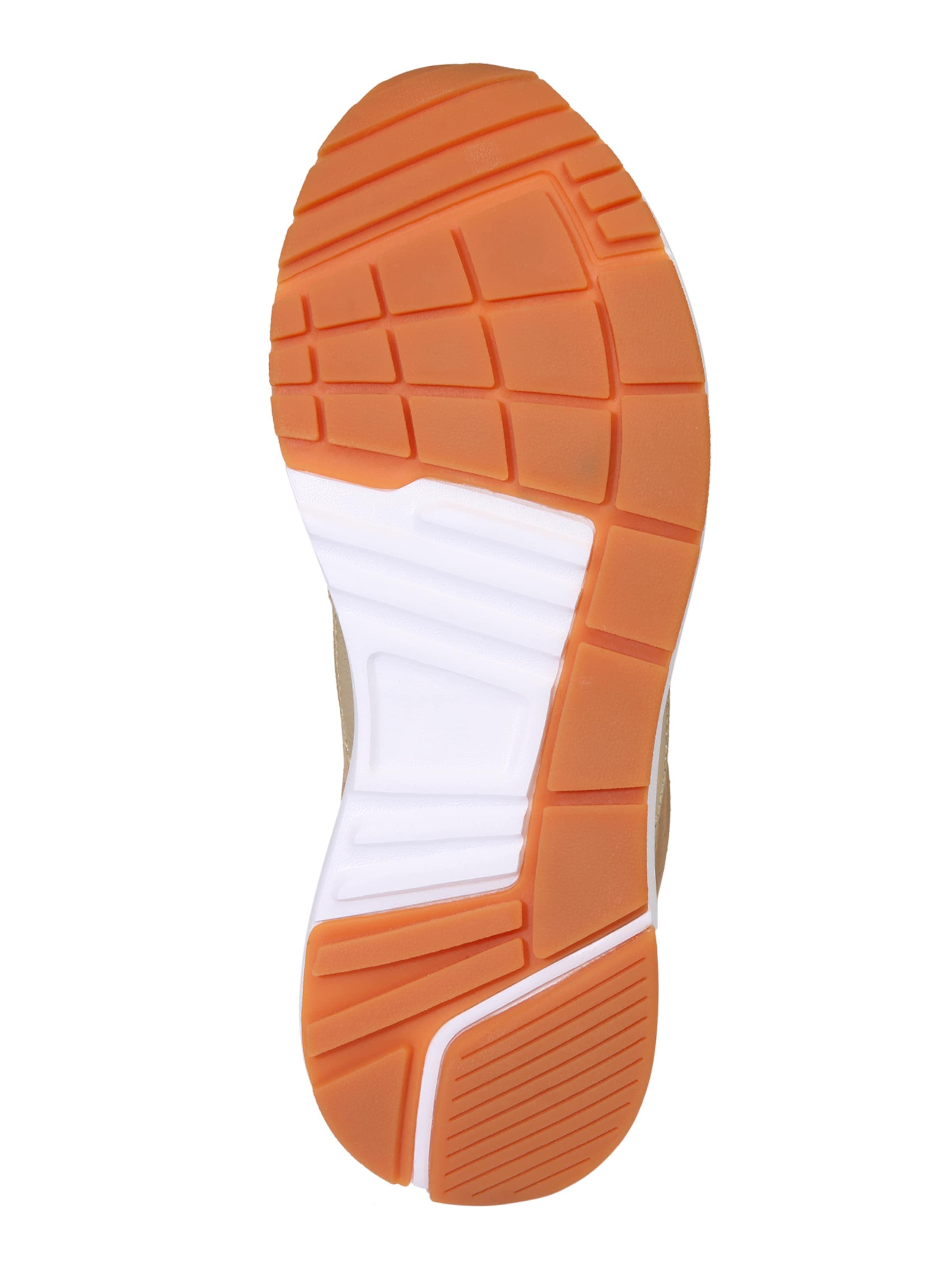 Rabatt Angebot Rabatt-Spielraum Pepe Jeans Sneaker 'Foster Itaca' mit Metallic-Effekt Rabatt-Shop Für FeUhef