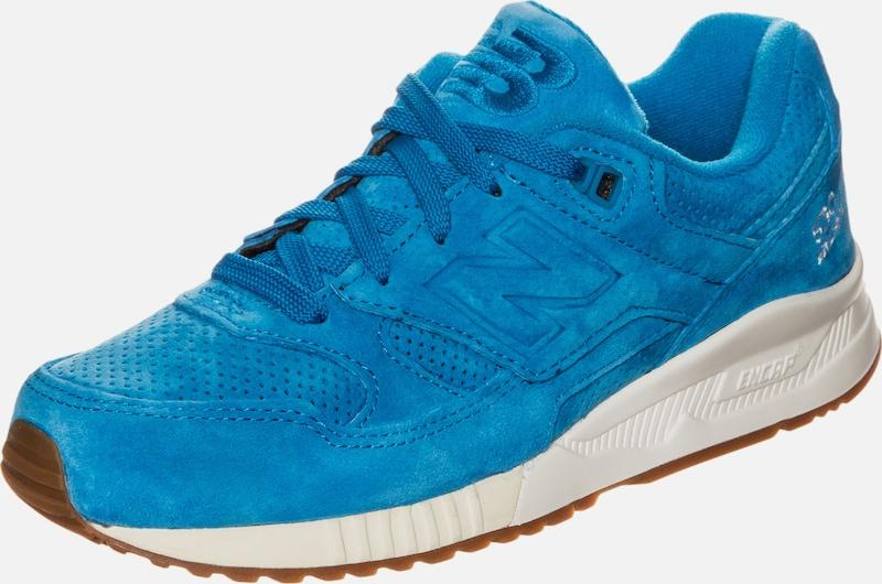 new balance | W530-PRB-B Sneaker
