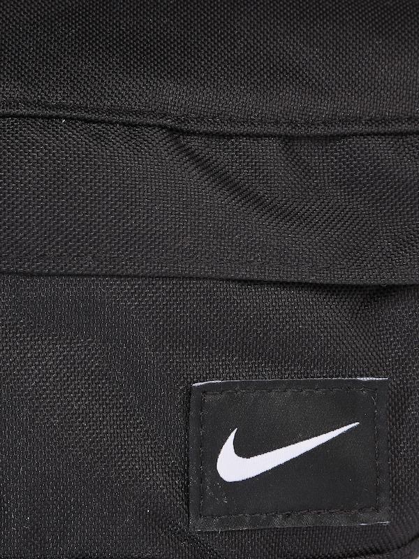 Nike Sportswear Gürteltasche 'Hood'