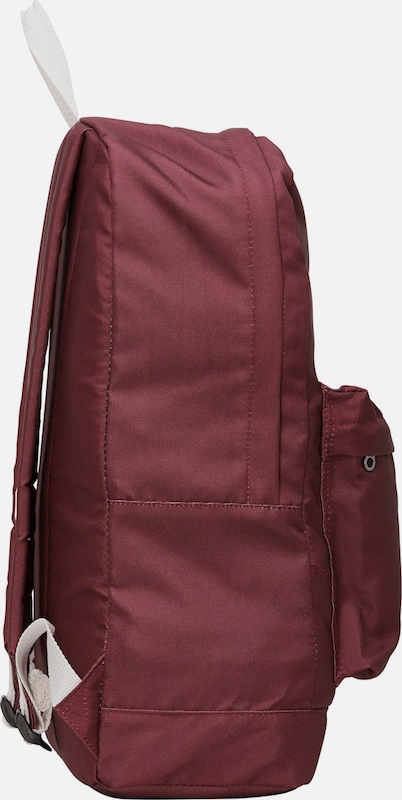 JACK & JONES Basic-Rucksack