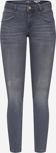 TOM TAILOR Jeans 'Alexa ' in grey denim, Produktansicht