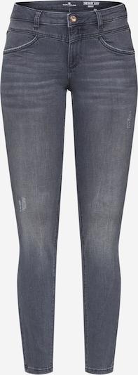 TOM TAILOR Jeans 'Alexa ' in de kleur Grey denim, Productweergave