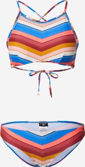 PROTEST Bikini 'VANESSA' en mezcla de colores, Vista del producto