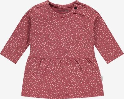 Noppies Sukienka 'Carmichael' w kolorze różowy / pastelowa czerwieńm, Podgląd produktu