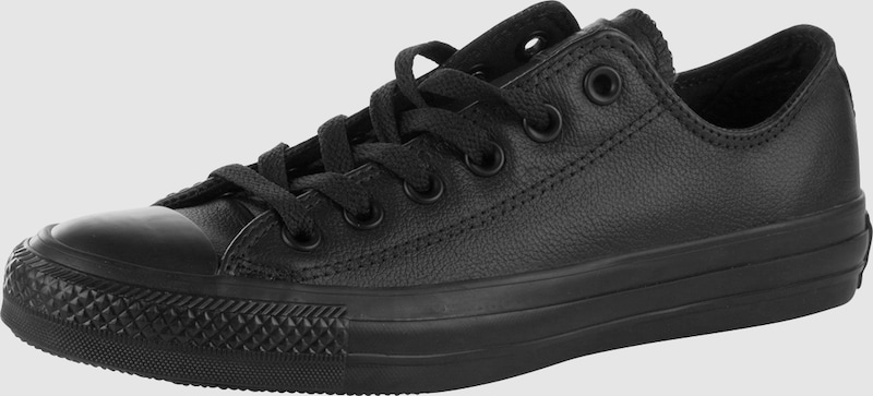 CONVERSE | 'Chuck Taylor All Star' Sneaker