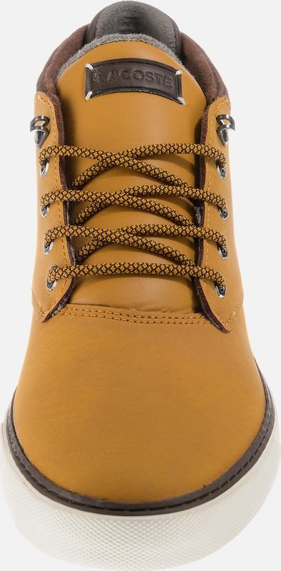 LACOSTE Esparre Sneaker Verschleißfeste Schuhe billige Schuhe Verschleißfeste 119b9d