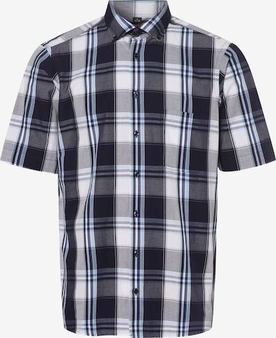 Nils Sundström Hemd ' ' in mischfarben, Produktansicht