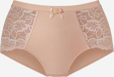 NUANCE Kalhotky - broskvová, Produkt