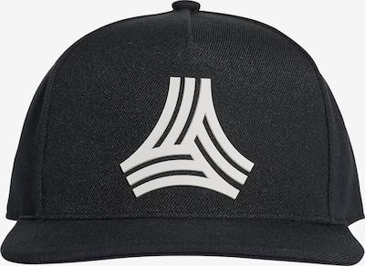 ADIDAS PERFORMANCE Cap 'H90' in schwarz / weiß, Produktansicht