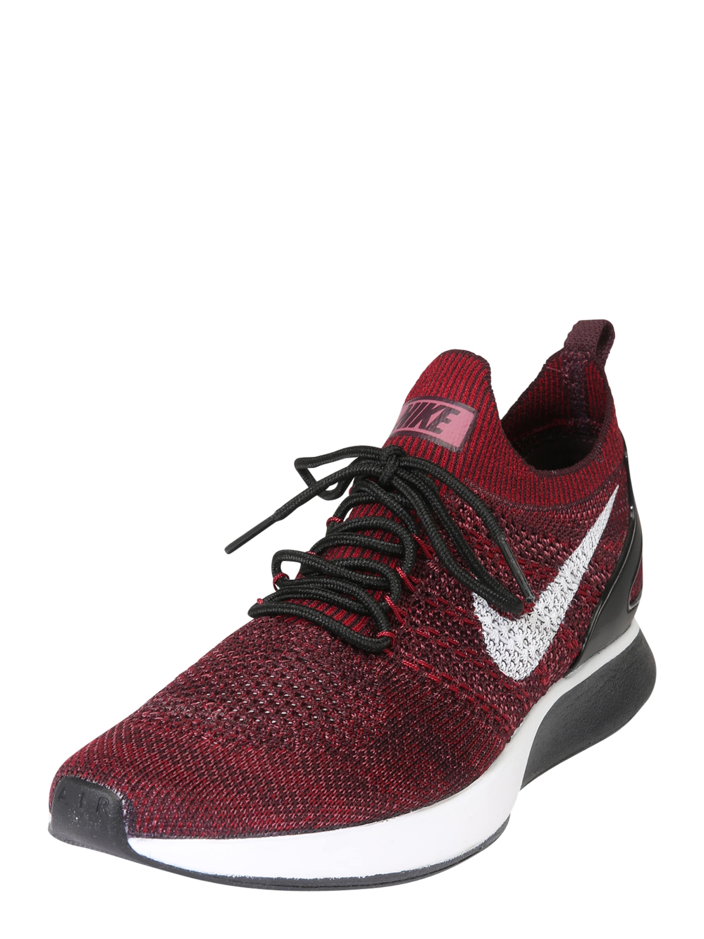 Nike Sportswear Sneaker  AIR ZOOM MARIAH FLYKNIT RACER