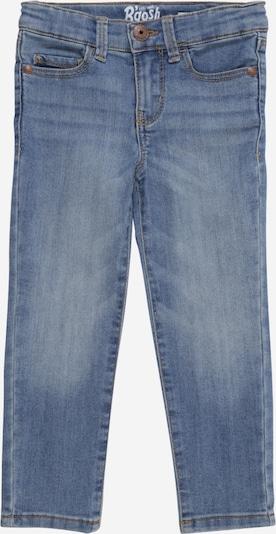 OshKosh Jeans 'DM11171 UPSTATE ' in de kleur Navy, Productweergave