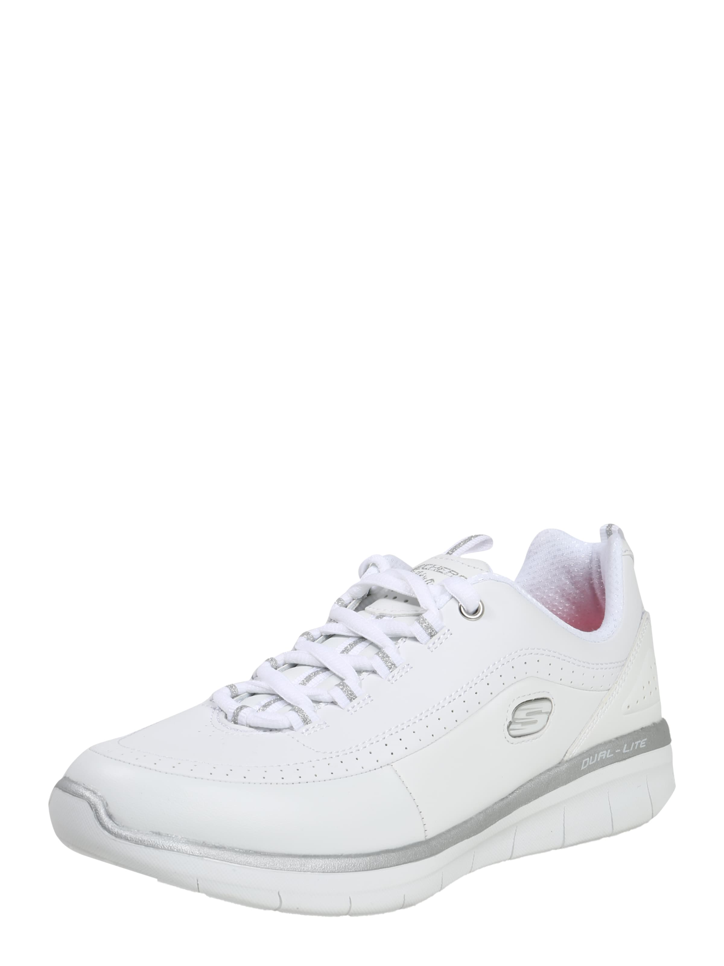 SKECHERS  SYNERGY 2.0  Sneakers