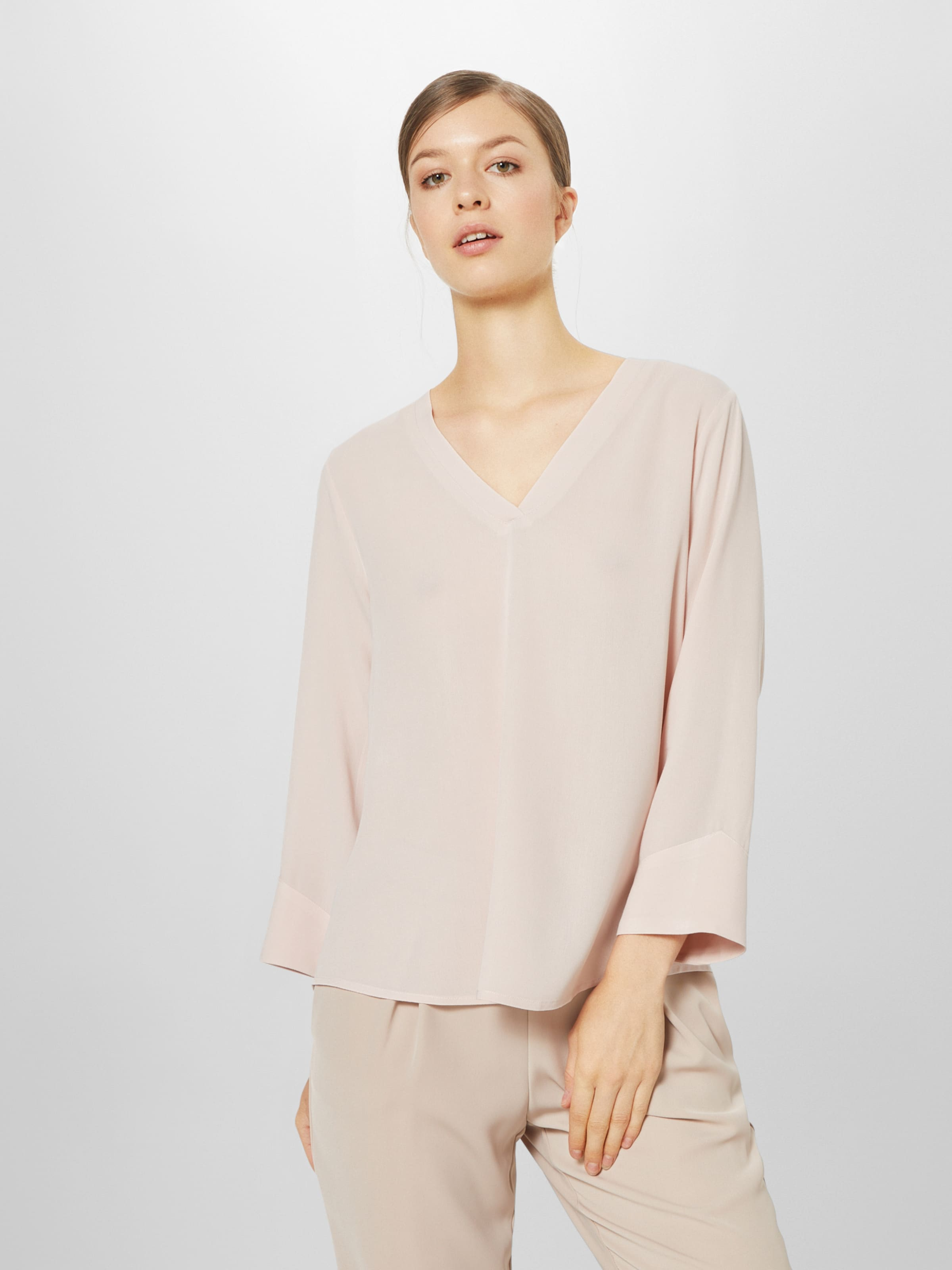 Bluse Bluse Object Rosa 'bay' 'bay' In Object Object In Rosa Bluse In 'bay' UVqMSGzp