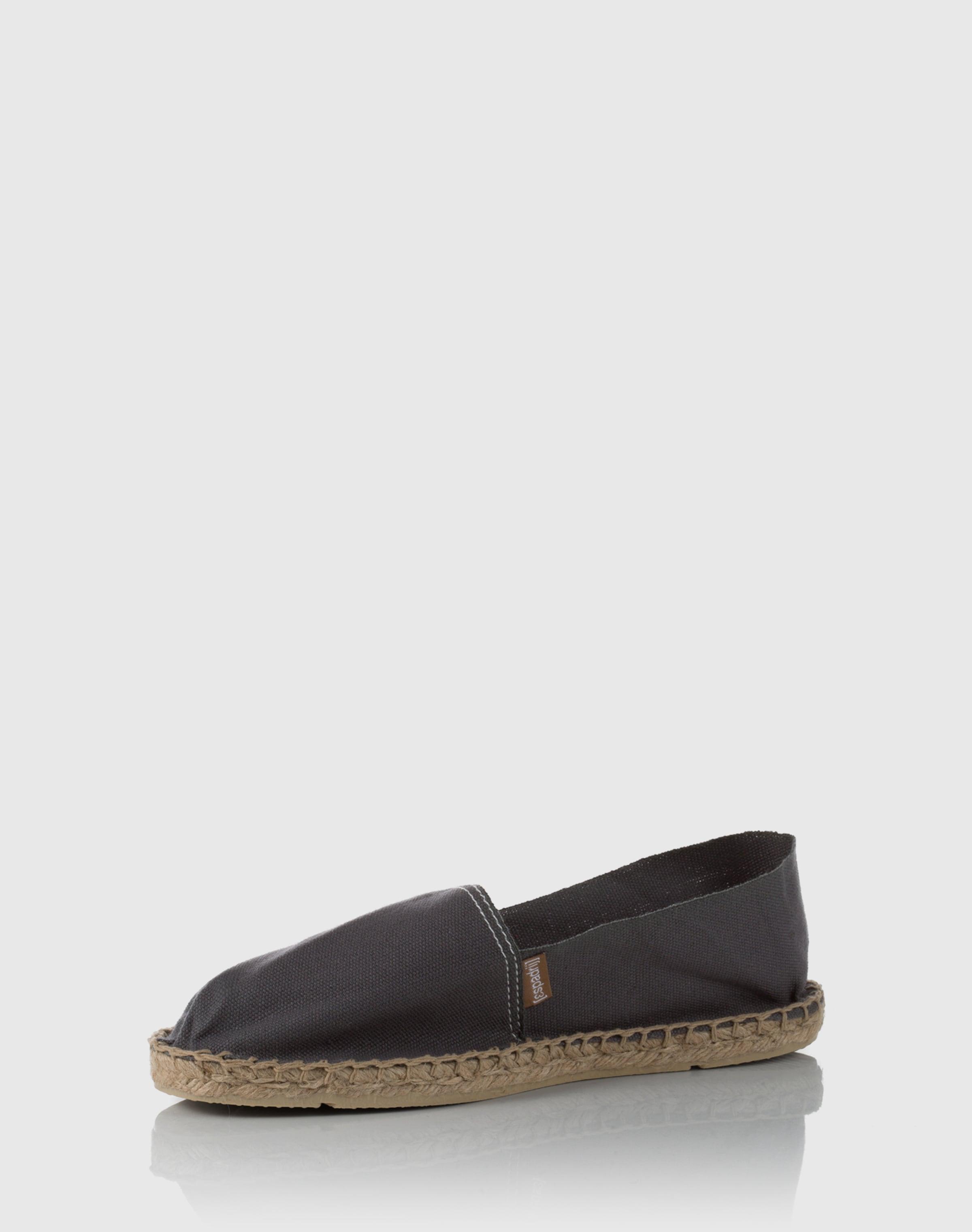 espadrij l´originale Espadrilles Classic Verschleißfeste billige Schuhe