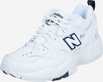 new balance Sneaker 'MX608' in dunkelblau / weiß, Produktansicht