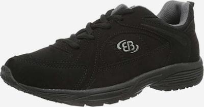 LICO Sportschoen in de kleur Zwart, Productweergave