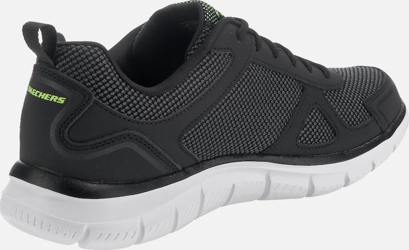 SKECHERS 'Track Bucolo' Sneakers Low