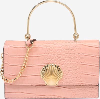 ALDO Schoudertas 'DALDAL' in de kleur Rosa, Productweergave