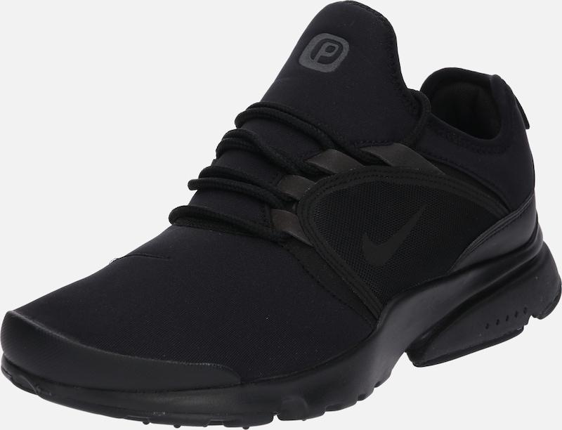 Presto Nike En Basses Baskets Fly World' Noir Sportswear 'nike jLq45A3R