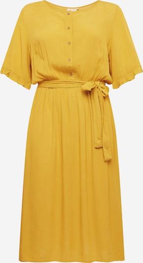 ONLY Carmakoma Obleka | trst barva, Prikaz izdelka
