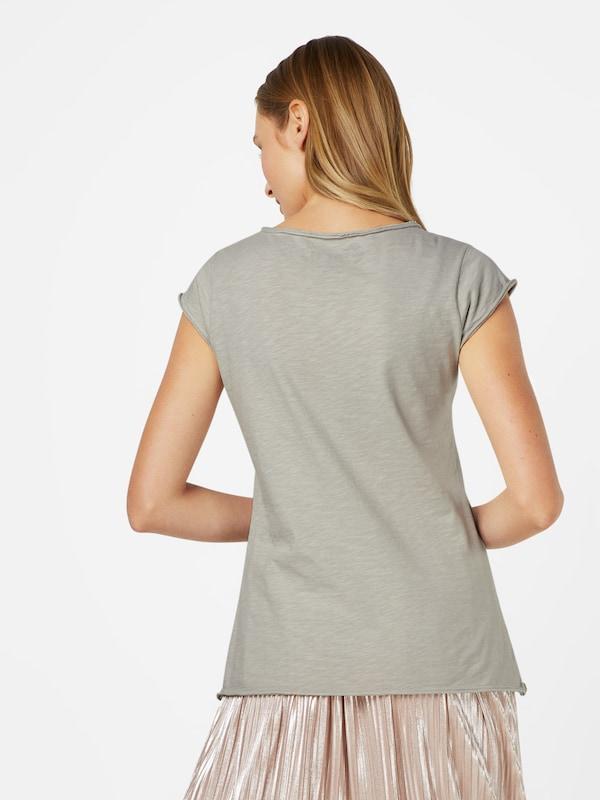 Gang T-Shirt NOEMIE