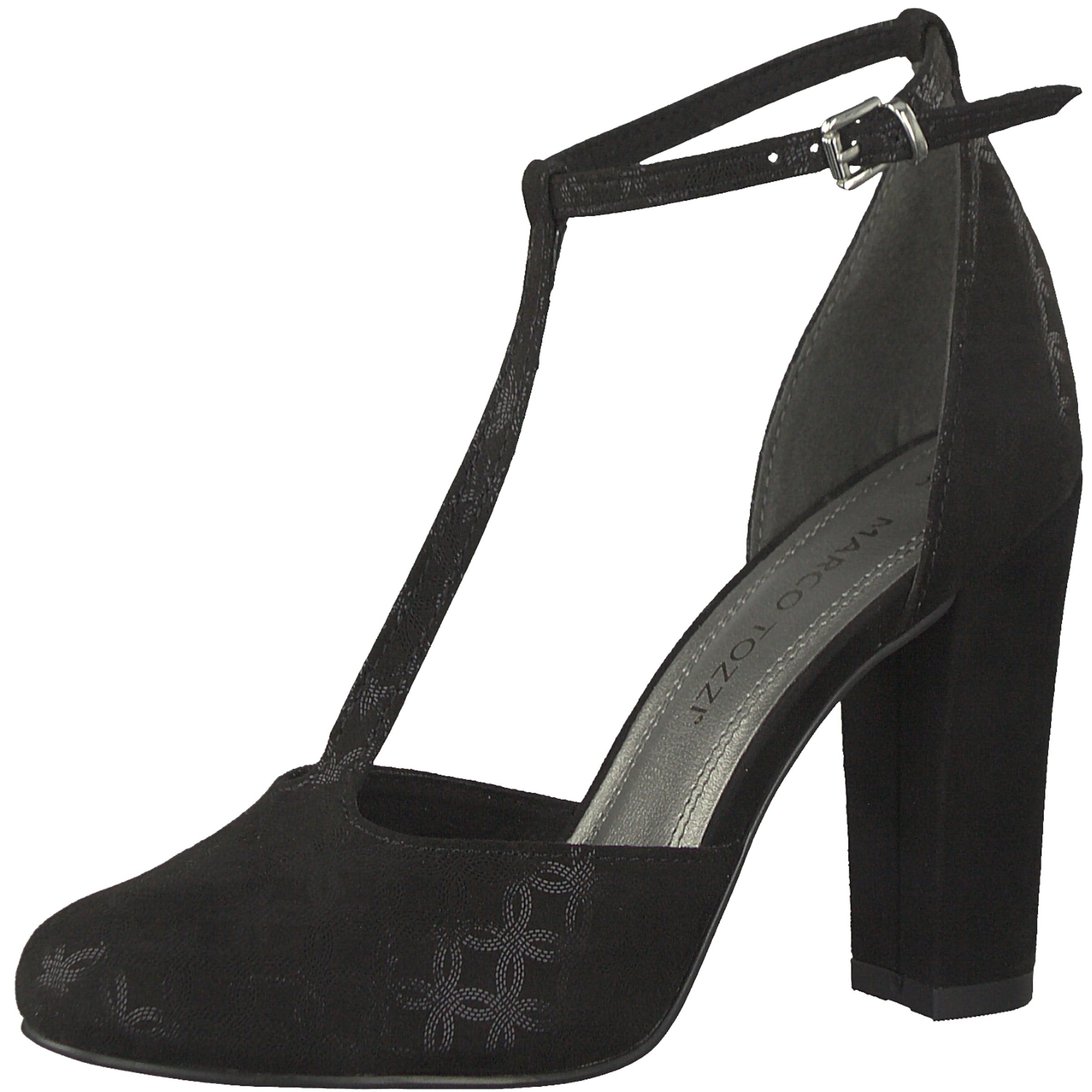 MARCO TOZZI Slingpumps Verschleißfeste billige Schuhe