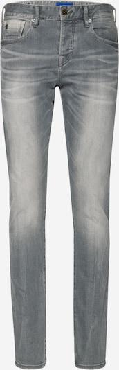 Jeans 'Ralston' SCOTCH & SODA pe gri, Vizualizare produs