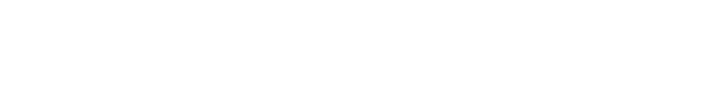 Hedgren Logo