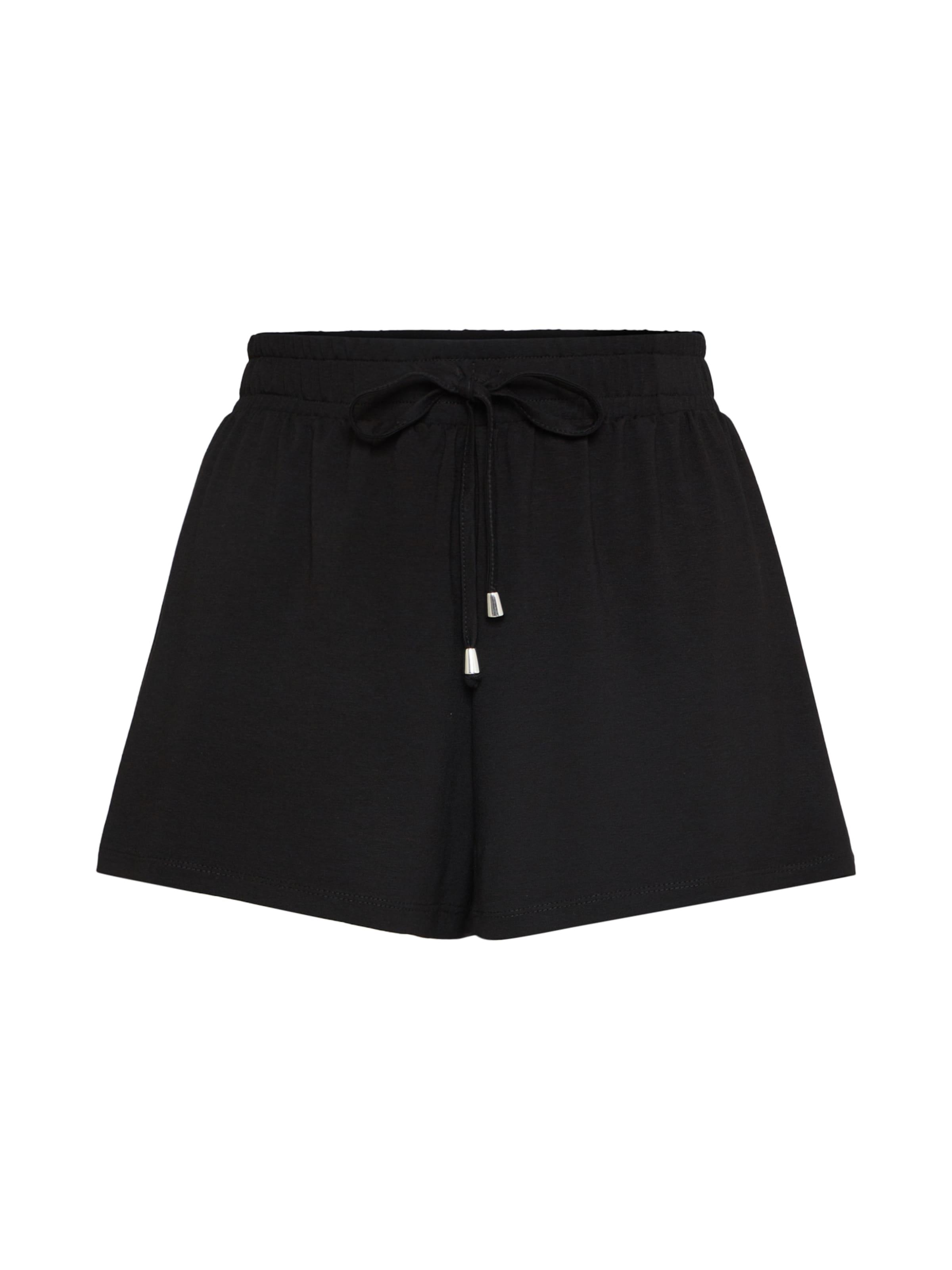 In 'inken' Schwarz You About Shorts DEIH29