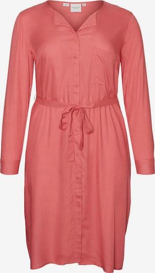Junarose Blousejurk in de kleur Pink, Productweergave