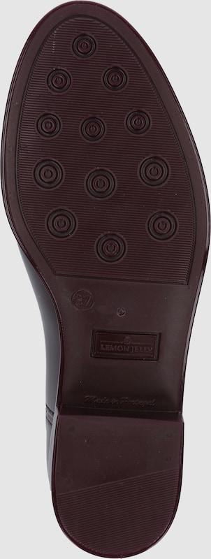 LEMON JELLY Gummistiefel Comfy Comfy Gummistiefel Verschleißfeste billige Schuhe 5bb6b2