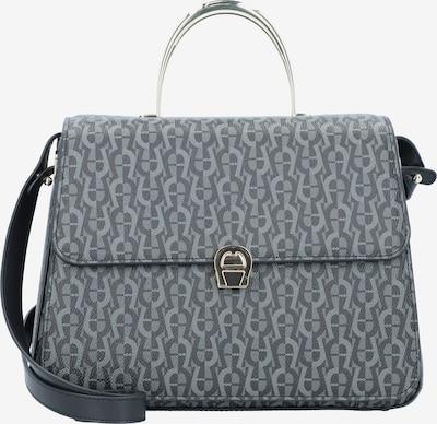 AIGNER Handtasche in grau, Produktansicht