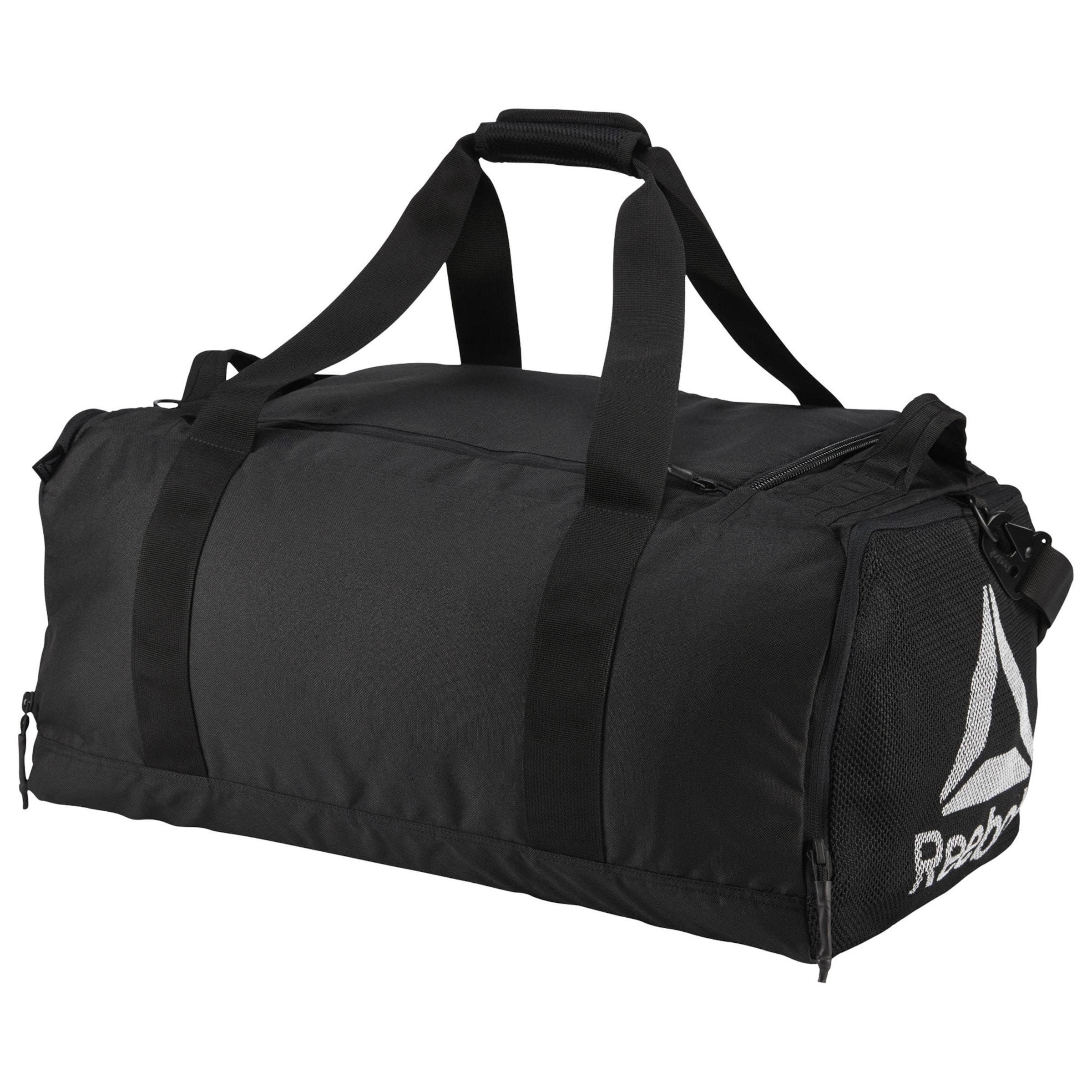 Schwarz Taschen In Reebok Taschen Taschen In Schwarz Reebok Reebok 7gyfYvb6