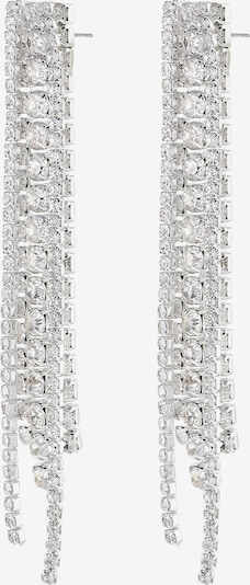 Pilgrim Náušnice 'Rachel' - stříbrná, Produkt