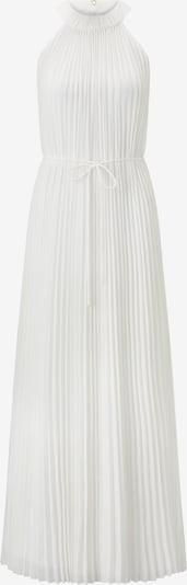 IVY & OAK Večerné šaty - biela, Produkt