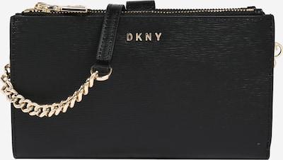 DKNY Tasche 'Bryant' in schwarz, Produktansicht