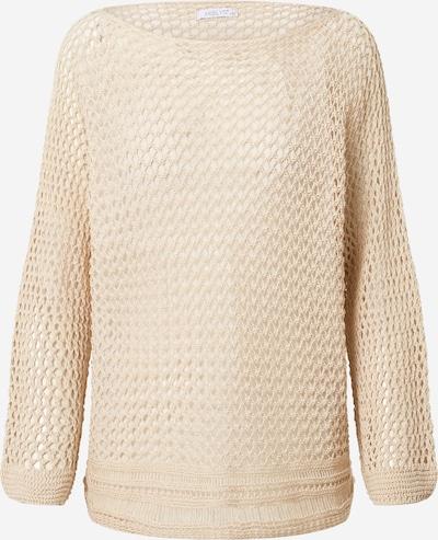 Hailys Sweater 'Carola' in Beige, Item view