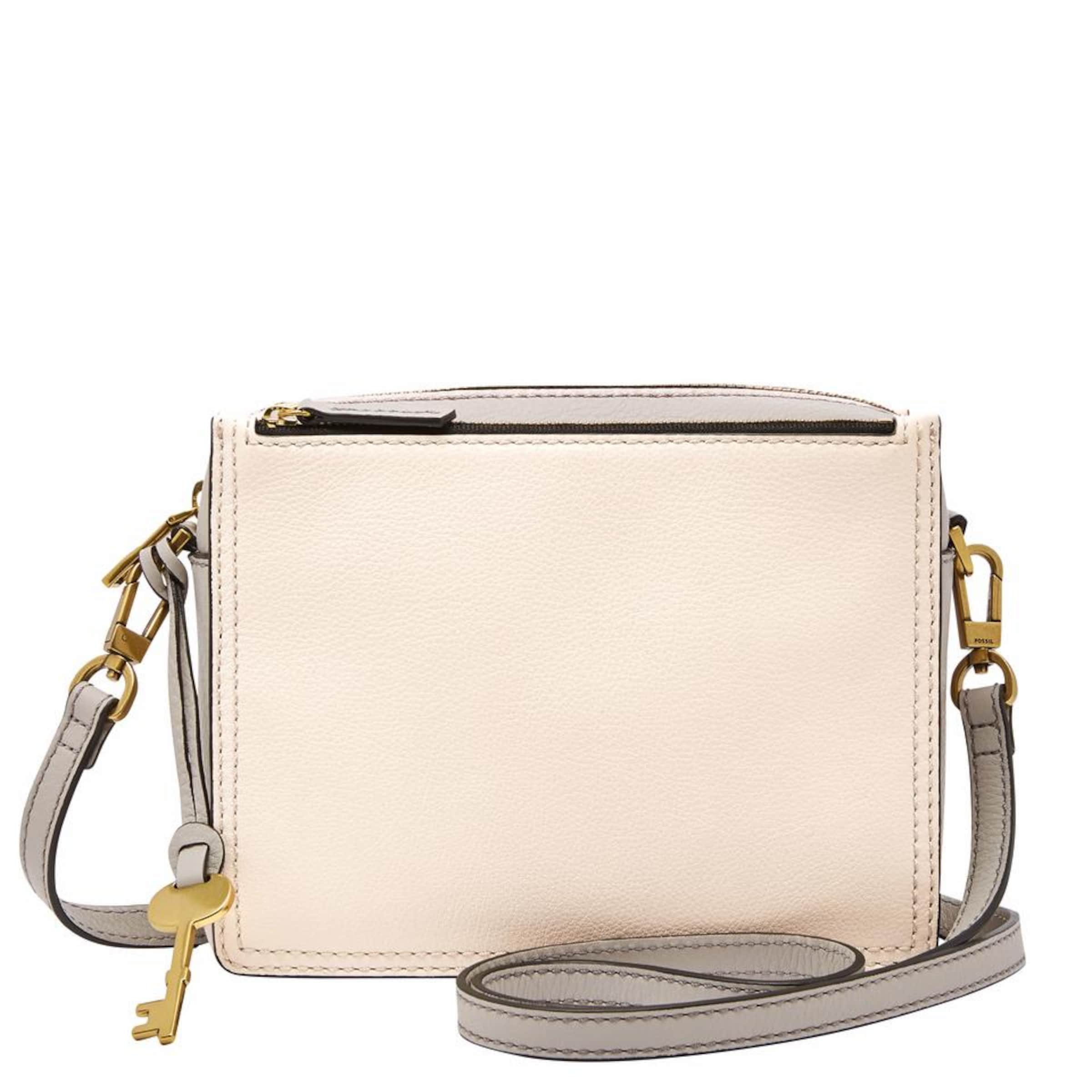 Mode-Stil Zu Verkaufen FOSSIL Umhängetasche 'CAMPBELL CROSSBODY' Preise Für Verkauf Schnelle Lieferung Günstig Online Günstige Online epW1I
