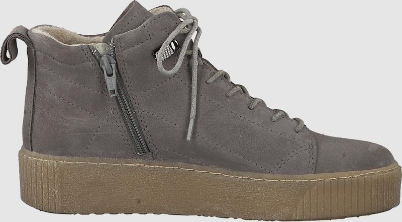 Vielzahl von StilenTAMARIS StilenTAMARIS von Sneakerauf den Verkauf 313bda