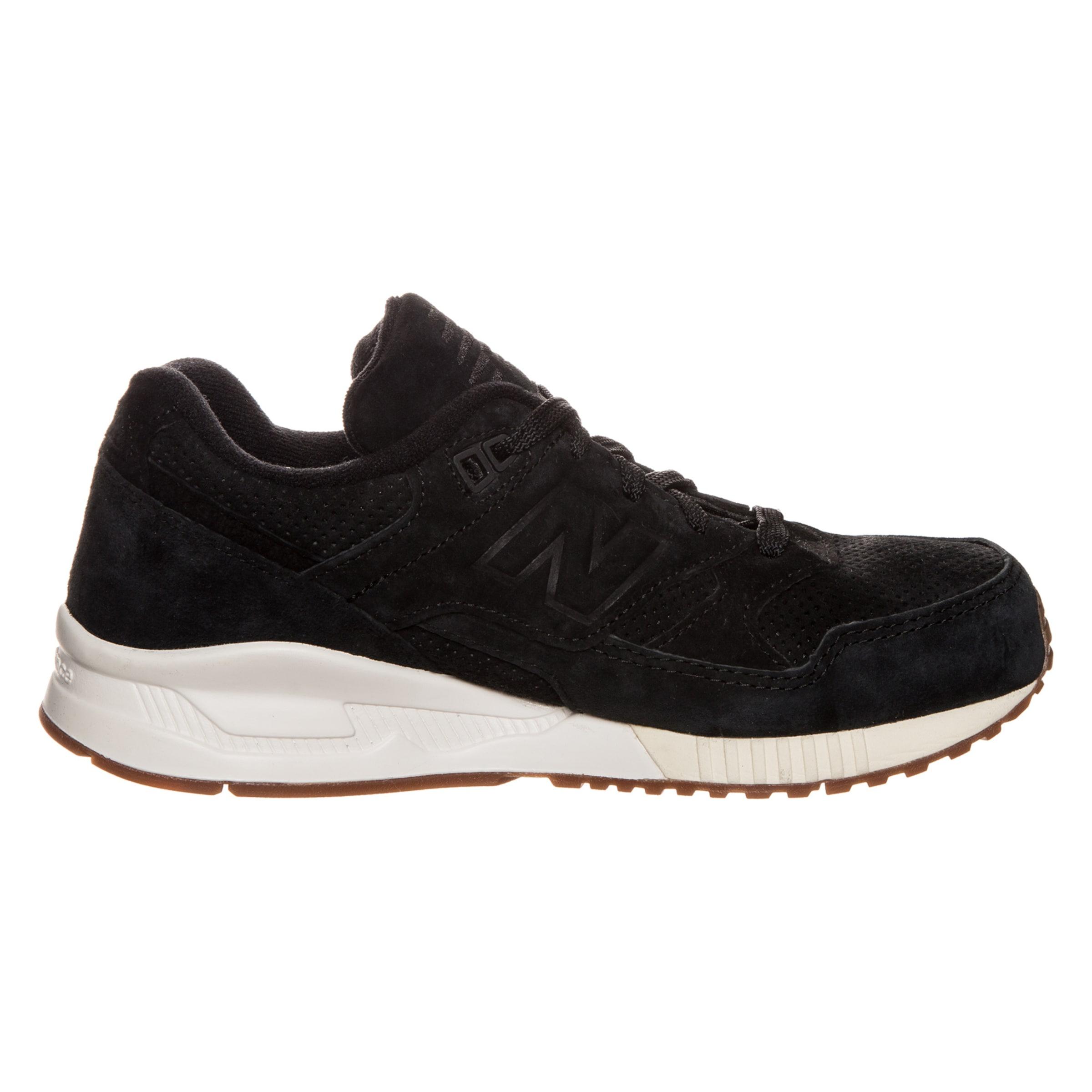 pra Sneaker 'w530 Schwarz New Balance In b' 6gbfvY7y