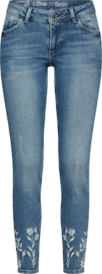 S.Oliver RED LABEL Jeans 'SHAPE SUPERSKINNY'