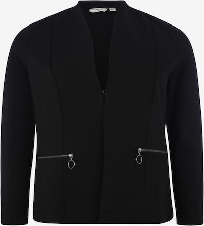 MY TRUE ME Blazer in schwarz, Produktansicht
