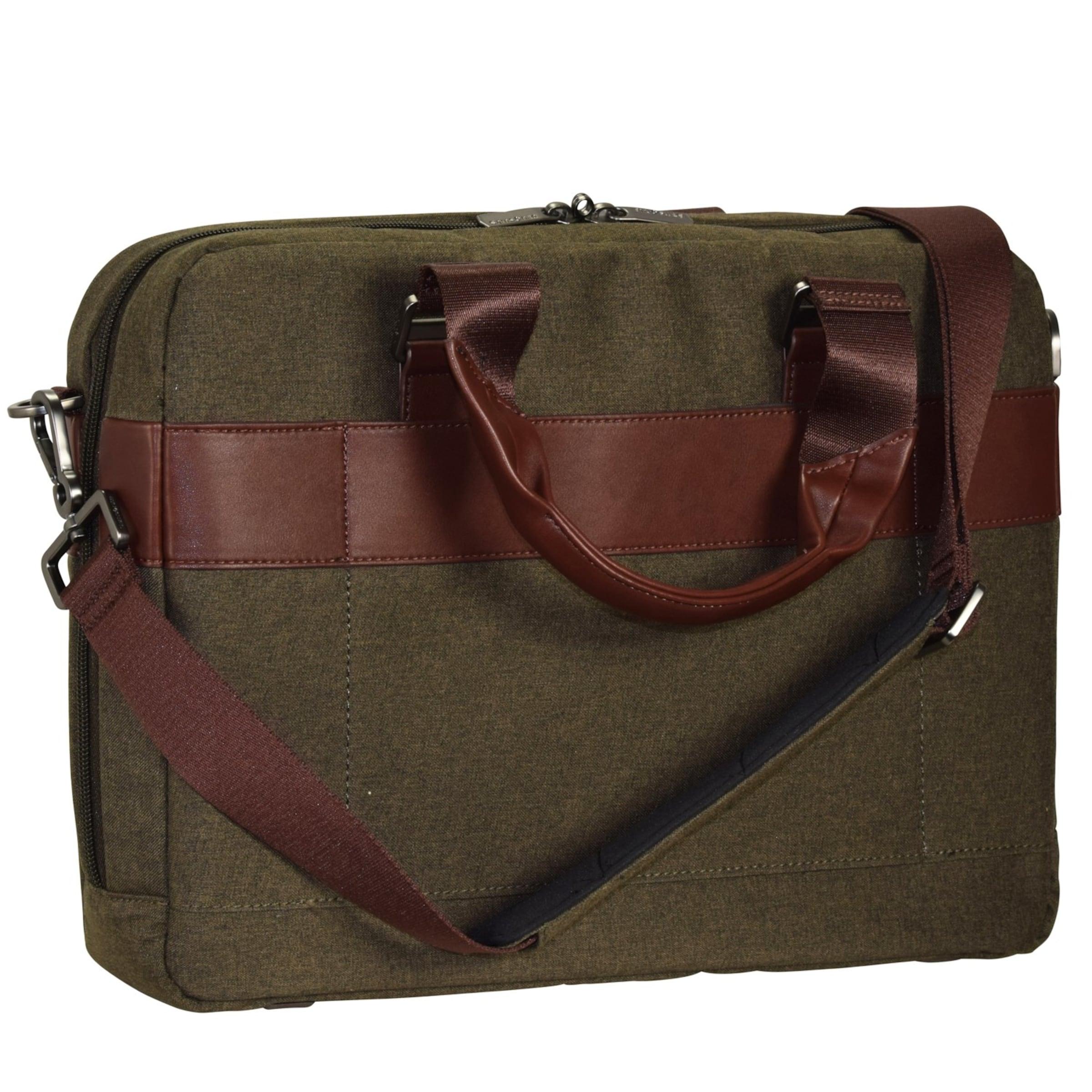 Kosten Rabatt Ausgezeichnet SAMSONITE Upstream Business Aktentasche 39 cm Laptopfach Komfortabel Zu Verkaufen Günstig Kaufen Offizielle Seite Ppvrp7AXze