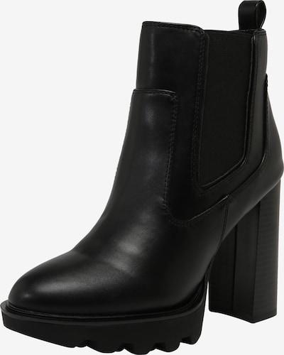 BUFFALO Stiefelette 'FELINA' in schwarz, Produktansicht