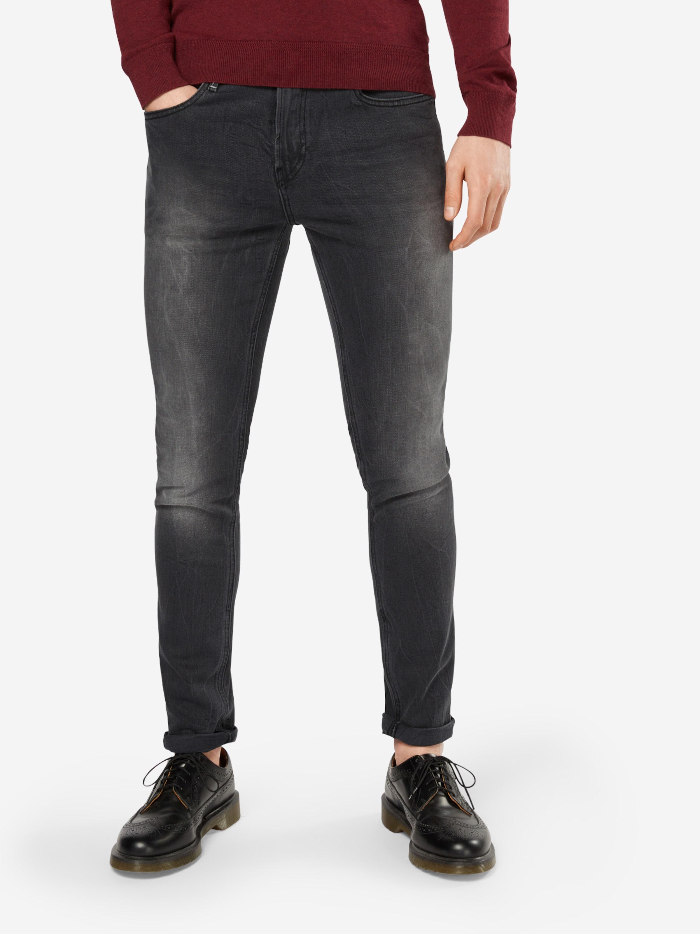 Günstig Kaufen 100% Original 2018 Günstig Online SCOTCH & SODA Jeans 'Skim - Dragster' Verkauf Visum Zahlung Steckdose Countdown-Paket Steckdose Exklusive HXwsN